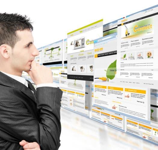 Как сделать свой собственный официальный сайт приколные сервера для css v34