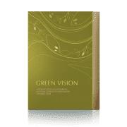 Green Vision для зрения!