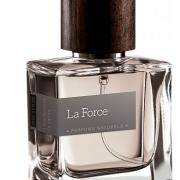 La Force (Сила), парфюмерная вода - L'INSPIRATION DE SIBÉRIE