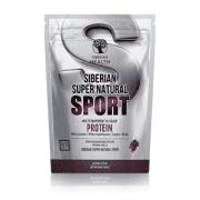 Протеин Спортпит Сибирское здоровье