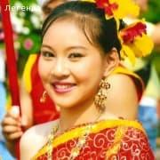 Siberian Wellness в Таиланде и Вьетнаме!