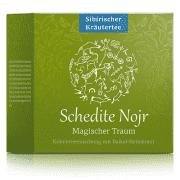 "Sibirische Kräutermischung ""Shedite Nojr"" (Magischer Traum)"