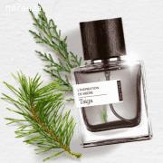 Taiga, парфюмерная вода