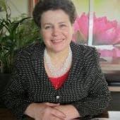 Tatjana Derksen