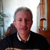 Константин Рябоконь
