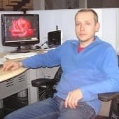 Булат Байбурин