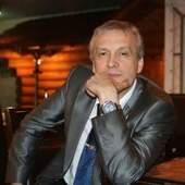 Василий Гоголь