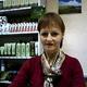 Татьяна Жовницкая