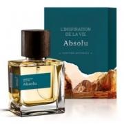Absolu (Абсолют) парфюмерная вода