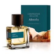 Absolu (Абсолют), парфюмерная вода