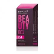 Beauty Box / Красота и сияние - Набор Daily Box