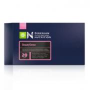 BeautySense. Нутрикосметическая anti-age система.