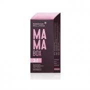 Для беременных MAMA Box Беременность