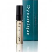 Dynamique (Динамика), парфюмерная вода