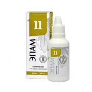 ЭПАМ 11 (желудочно-кишечный)