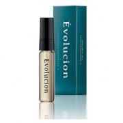 Évolucion (Эволюция), парфюмерная вода 5мл
