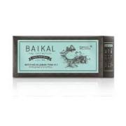 Фиточай из диких трав № 3 (Природный антистресс) - Baikal Te