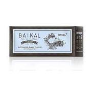 Фиточай из диких трав № 4 (Легкое дыхание) - Baikal Tea Coll