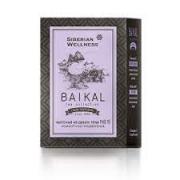 Фиточай из диких трав № 5 (Комфортное пищеварение) - Baikal