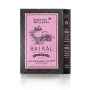 Фиточай из диких трав № 6 (Защита печени) - Baikal Tea Colle