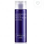 Мицелярная вода для снятия макияжа-Experalta Platinum