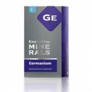 Органический германий - Essential Minerals