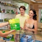 Откройте свой магазин Сибирского здоровья!