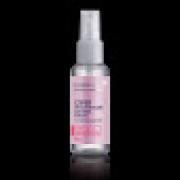 Спрей увлажняющий для лица и волос - косметика с комплексом
