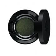 Тени для век (зеленый бархат) Энигма