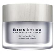 Ультралегкий крем для лица - Bionética