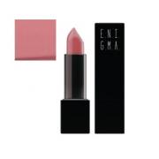 Увлажняющая помада для губ (холодный розовый) Энигма