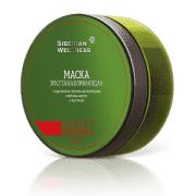 Восстанавливающая маска для волос ENDEMIX™
