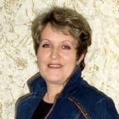 Светлана  Долганова